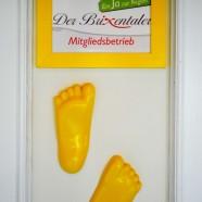 Kaufleute Mitgliedschaft – Westendorf